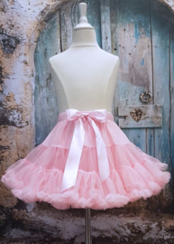 Petticoat Sweet Pink