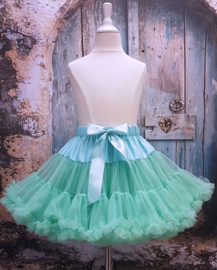 Petticoat Fairy Mint
