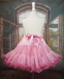Petticoat Jaspis