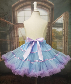 Petticoat Amethist