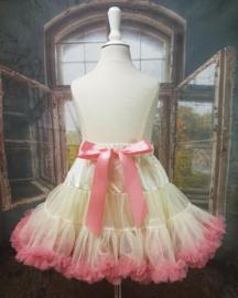 Petticoat Avondzon