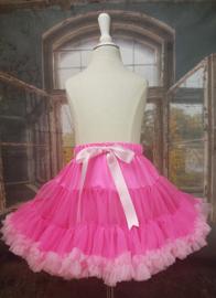 Petticoat Dahlia