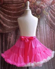 Petticoat Gradient