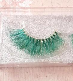 Wimpers Jade