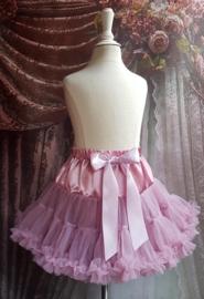 Petticoat Hyacinth