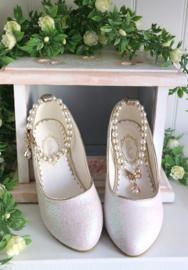 Schoen White Pearl