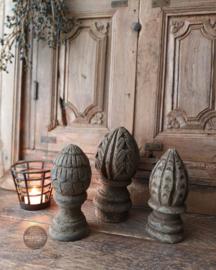 Houten Ornament