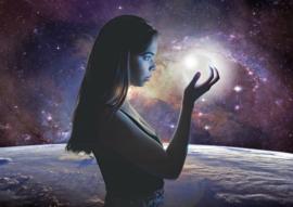 Vijf Elementen Blauwdruk van het Leven – PERSOONLIJK