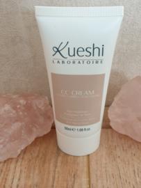 Kueshi Cover Correction Cream (CC)