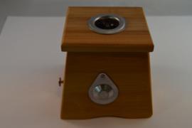 Moxa Bamboo Box (1 opening)