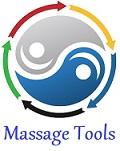 massagetools