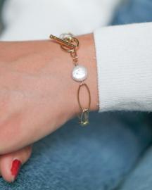 Adriane armband