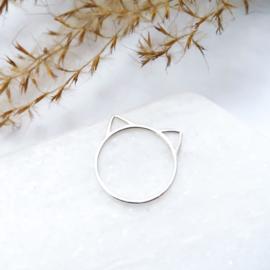 Kat ring