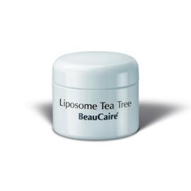 LIPOSOME TEA TREE