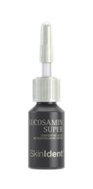 GLUCOSAMINE SUPER