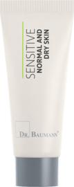 SENSITIVE Normal and Dry Skin Reisverpakking