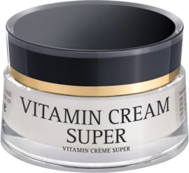 VITAMIN CREAM SUPER