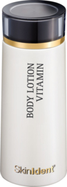 BODY LOTION VITAMIN reisverpakking
