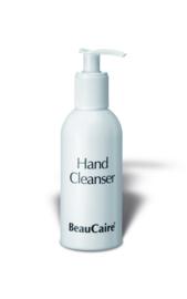 HAND CLEANSER met pompje