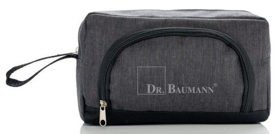 DR. BAUMANN TOILETTAS 8.0 x 24.0 x 13.0 cm