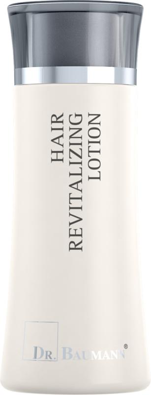 HAIR REVITALIZING LOTION Reisverpakking