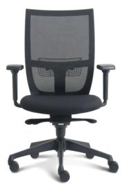 Nikiti bureaustoel