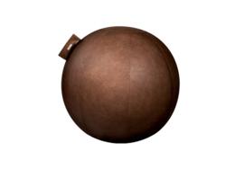 Novus Pila zitbal brown (70 cm.)