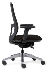 Nikiti Deluxe bureaustoel