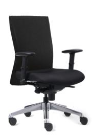 Mowin bureaustoel