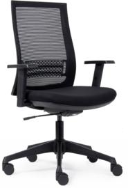 Jacy bureaustoel