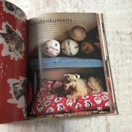 Boek Dessins - Cath Kidston