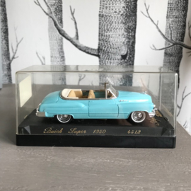 Modelauto Buick Super 1950 Solido