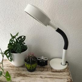 Hala Zeist industriële lamp