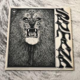 LP Santana