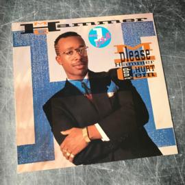 LP MC Hammer Don't Hurt 'em