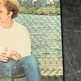 LP Simon & Garfunkel Greatest Hits