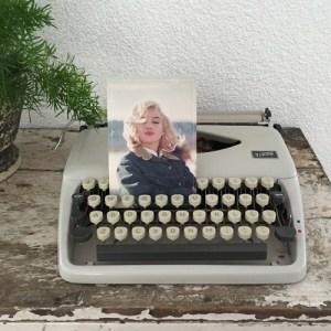Typemachine-Adler-styling.jpg