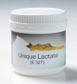 Unique Lactate 300 gr