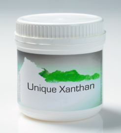 Unique Xanthan 300 gr