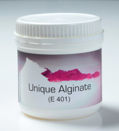 Unique Alginate 300 gr