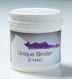 Unique Binder 200 gr