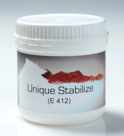 Unique Stabilize 300 gr