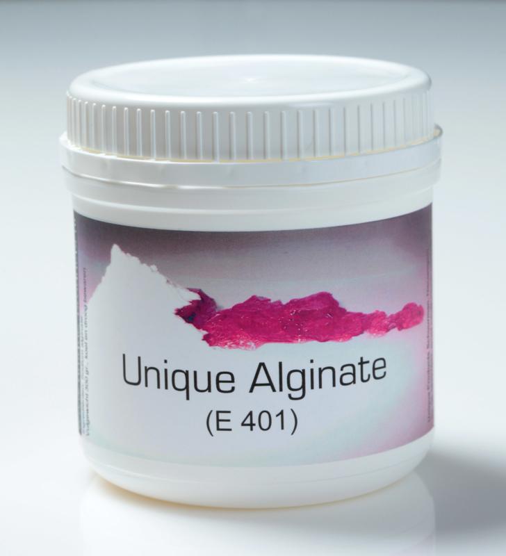 Unique Alginate 300 gr