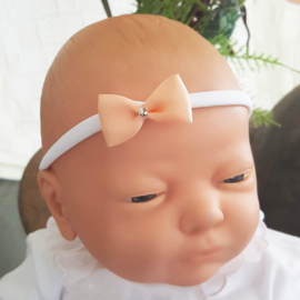 Rian Haarband R1150-635 Peony