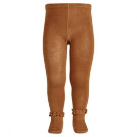 Cóndor Maillot Lace 2409/1 Cinnamon (688)
