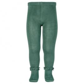 Cóndor Maillot Lace 2409/1 Lichen Green (761)