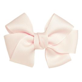 Siena Haarclip Ribbon 7114 Roze (500)