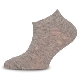 Ewers Sneakers Basic 24191 Grijs (2900)