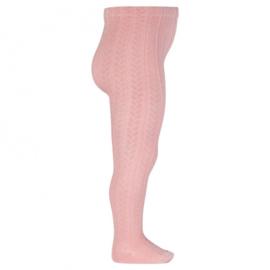 Cóndor Maillot Pattern 2311/1 Pale Pink (526)
