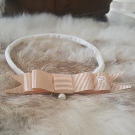 Rian Haarband R1140/1 Zalm